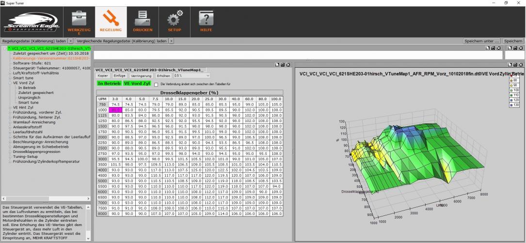 Klicken Sie auf die Grafik für eine größere Ansicht  Name:VE Front Ursprung2.jpg Hits:50 Größe:105,3 KB ID:2821