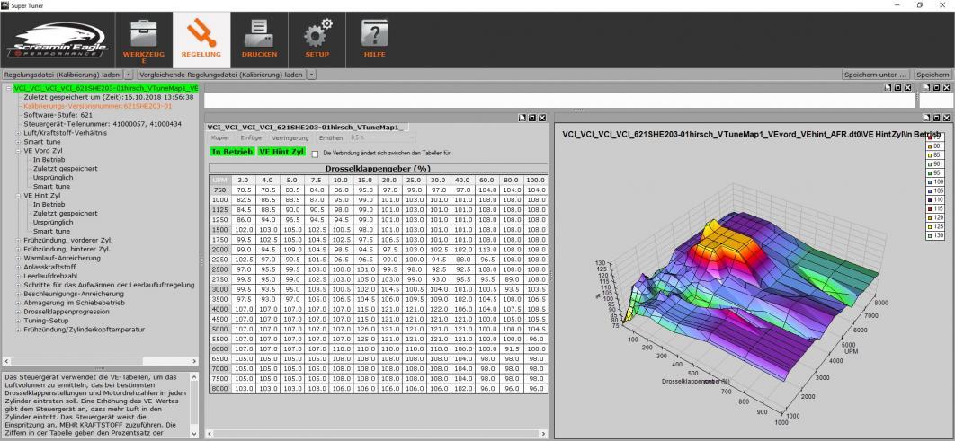 Klicken Sie auf die Grafik für eine größere Ansicht  Name:VE rear Ursprung.jpg Hits:36 Größe:105,4 KB ID:2823