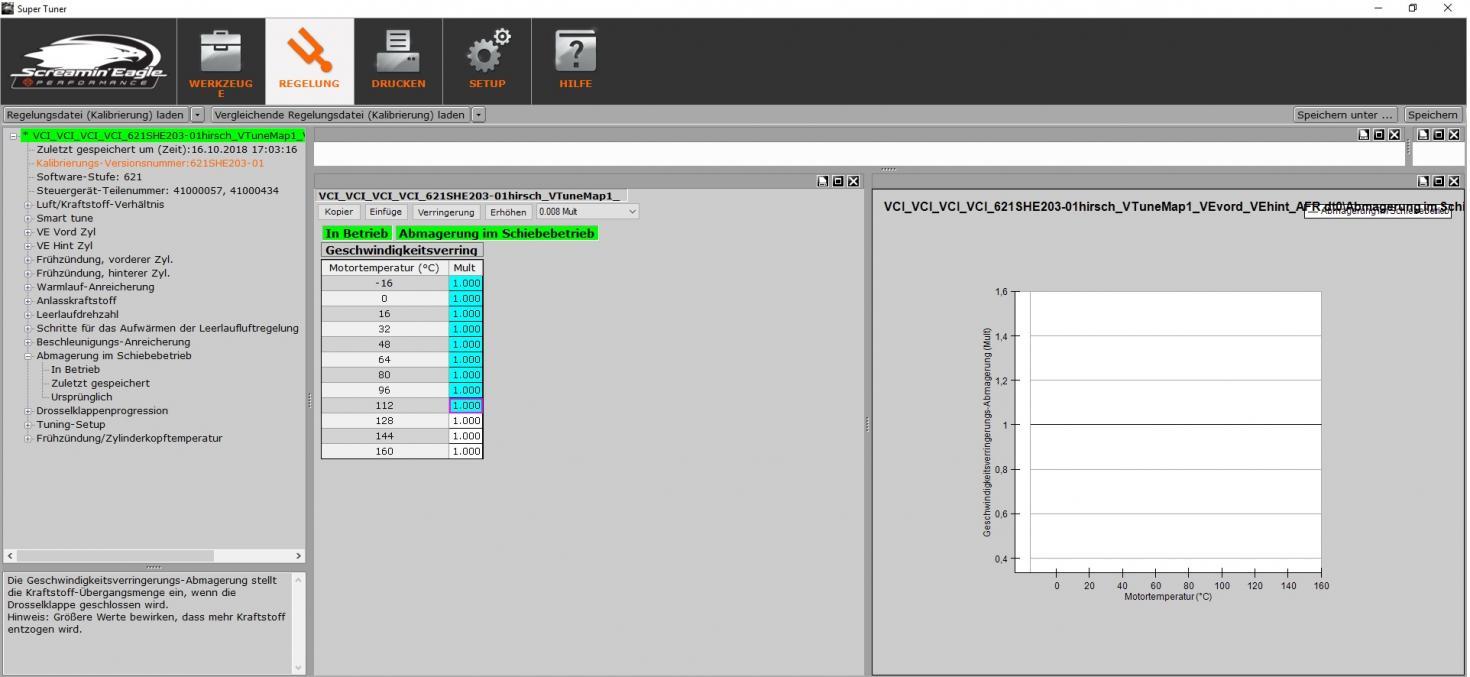 Klicken Sie auf die Grafik für eine größere Ansicht  Name:Abm_im_Schiebebetr.jpg Hits:40 Größe:95,8 KB ID:2825