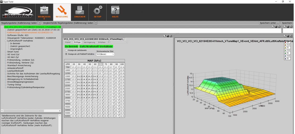 Klicken Sie auf die Grafik für eine größere Ansicht  Name:AFR angepasst.jpg Hits:45 Größe:101,4 KB ID:2826
