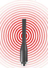 Klicken Sie auf die Grafik für eine größere Ansicht  Name:finger_rings..jpg Hits:1689 Größe:15,3 KB ID:207