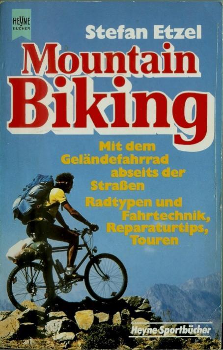 Klicken Sie auf die Grafik für eine größere Ansicht  Name:Mountain Biking.jpg Hits:1492 Größe:59,3 KB ID:1077