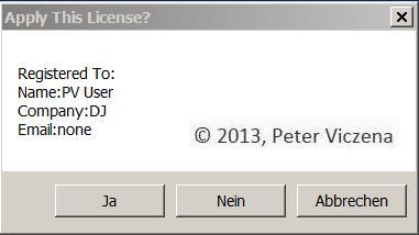 Klicken Sie auf die Grafik für eine größere Ansicht  Name:img_001.jpg Hits:2114 Größe:12,5 KB ID:1861