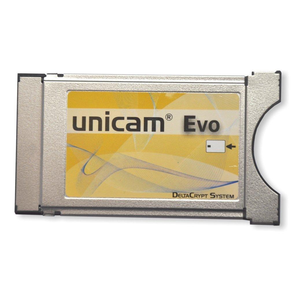 Klicken Sie auf die Grafik für eine größere Ansicht  Name:unicam3.jpg Hits:12060 Größe:98,3 KB ID:2022