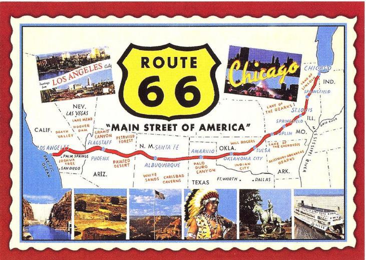 Klicken Sie auf die Grafik für eine größere Ansicht  Name:2010_route_66_postcard.jpg Hits:1874 Größe:103,9 KB ID:2111