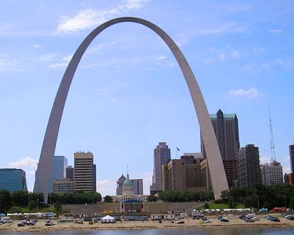 Klicken Sie auf die Grafik für eine größere Ansicht  Name:gateway-arch.jpg Hits:1734 Größe:29,3 KB ID:2118