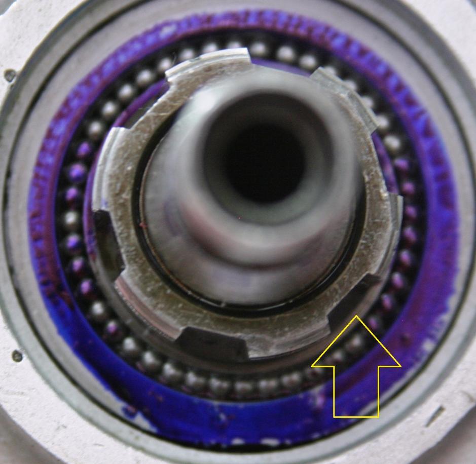 Klicken Sie auf die Grafik für eine größere Ansicht  Name:Getriebe Blaub.jpg Hits:4982 Größe:84,0 KB ID:2282