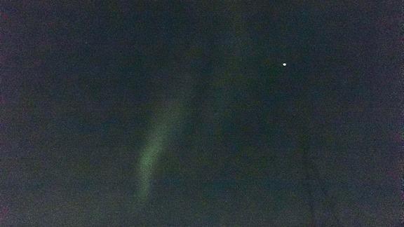 Klicken Sie auf die Grafik für eine größere Ansicht  Name:aurea1.jpg Hits:944 Größe:71,6 KB ID:2310