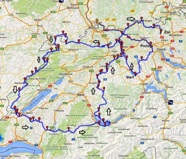 Name:  Swiss500 Karte pfeil.jpg Hits: 664 Größe:  103,7 KB