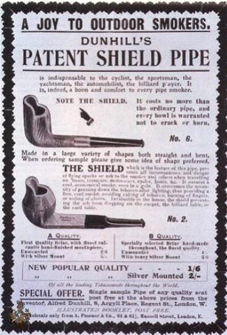 Klicken Sie auf die Grafik für eine größere Ansicht  Name:patent.jpg Hits:1107 Größe:39,9 KB ID:2549