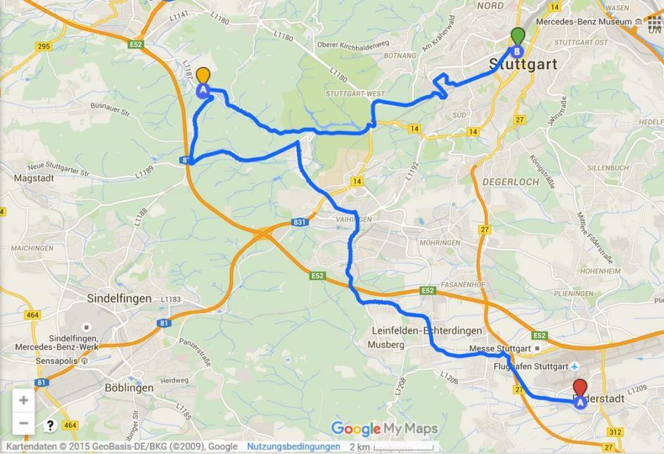 Klicken Sie auf die Grafik für eine größere Ansicht  Name:routeplan.jpg Hits:999 Größe:98,8 KB ID:2552